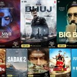 Akshay's Laxmmi Bomb, Devgn's Bhuj & 5 more films to Release directly on Disney+ Hotstar!