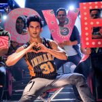 Sushant's Dil Bechara is gaining a lot of love before its Release on 24 July! Movie Stills