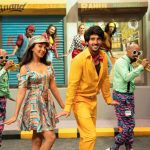 Indoo Ki Jawani Fails at the Box Office: Remains below 1 crore in the Opening Weekend