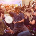 Master 3rd Day Collection: Vijay starrer goes past 50 crores in Tamil Nadu!