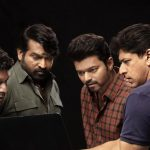 5th Day Collection of Master: Tamil film grosses over 100 crores in India