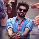 Master 1st Day Collection: Vijay starrer Tamil film revives the Box Office!